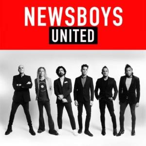 Newsboys - Fearless